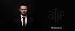 Krzysztof Osiak | Adwokat Siedlce | Prawnik Siedlce