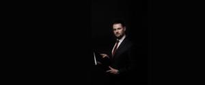 Krzysztof Osiak   Adwokat Siedlce   Prawnik Siedlce